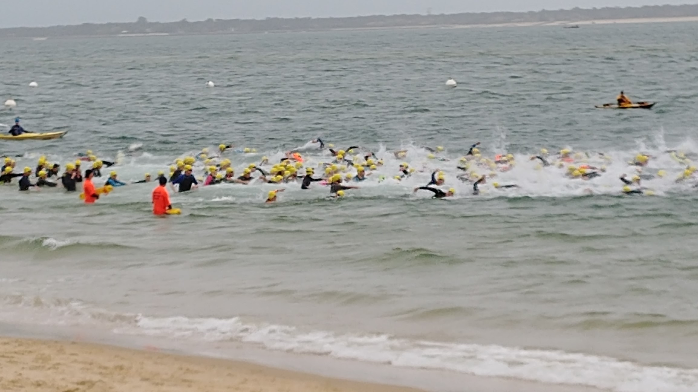 triathlon-arcachon